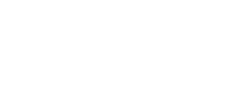 Slovak startup powered by