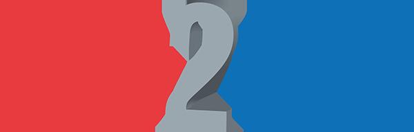 Logo Zero2Hero