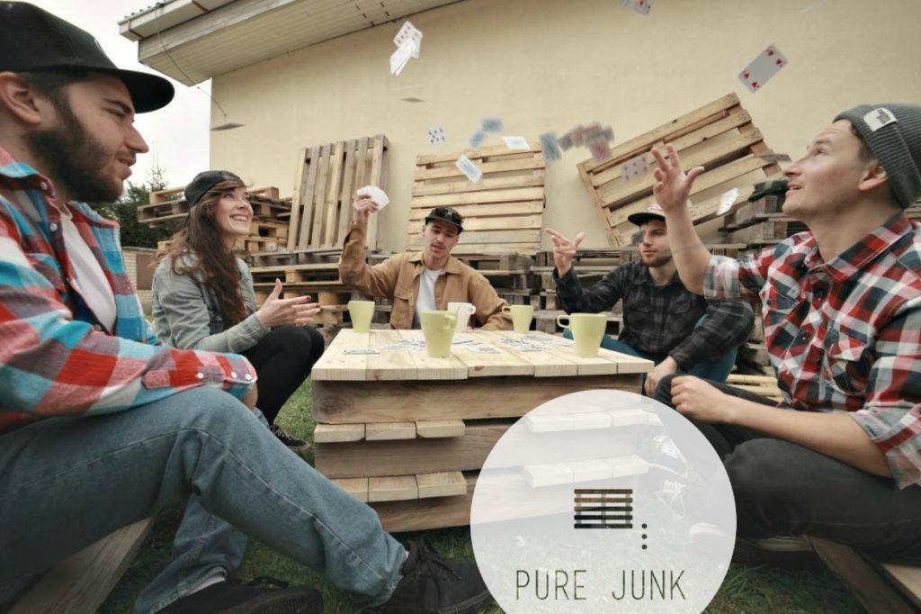 pure_junk_team