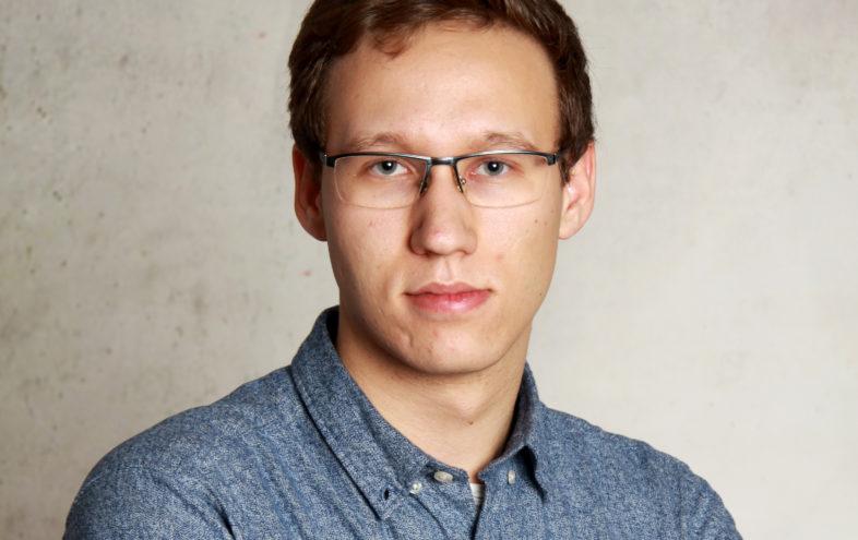 Ako som sa učil od top slovenských startupov a ty môžeš tiež