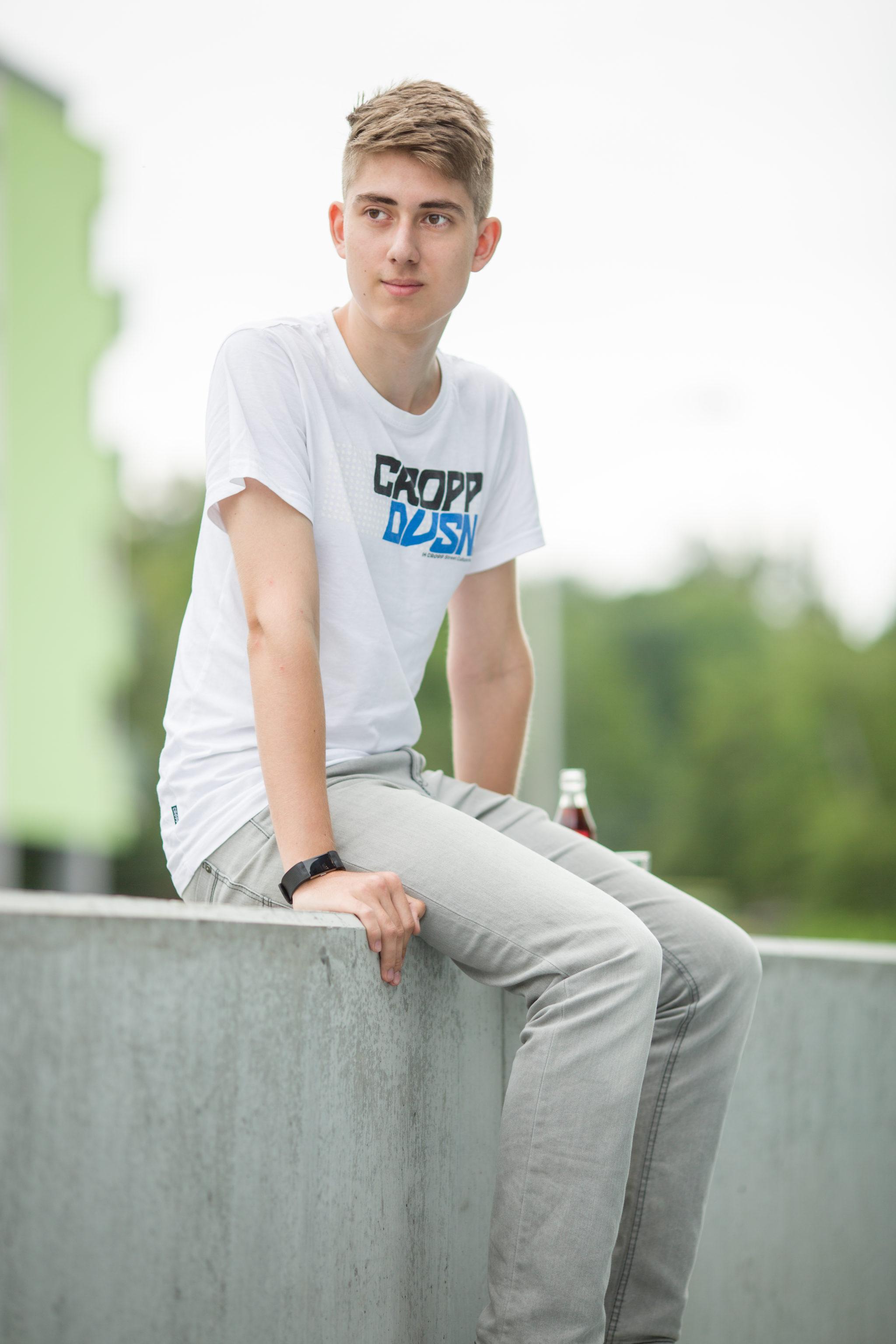 Filip KOllár