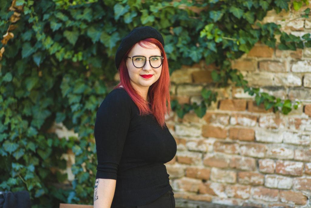 Martina Jandíková