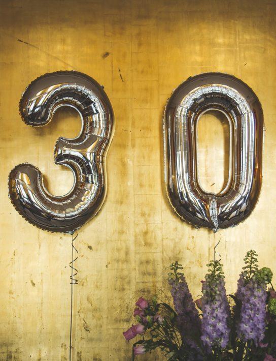 Boli sme pozrieť na Forbes 30 POD 30. Ako bolo a čo sme sa dozvedeli?