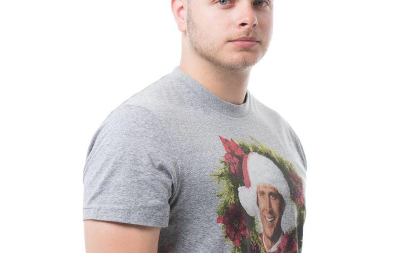 Business Talks w Marek Zámečník