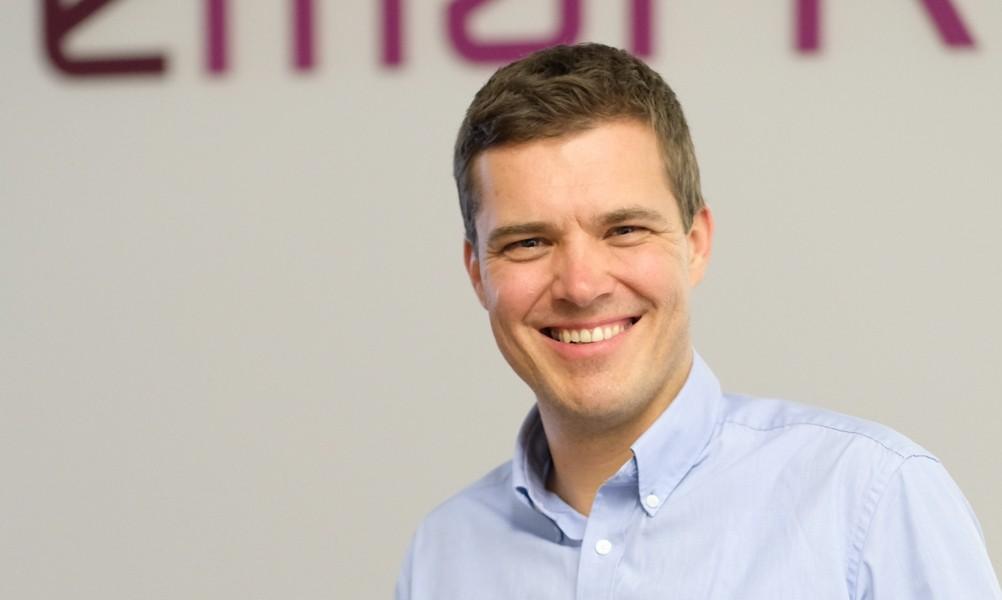 Ondrej Javorka profil foto