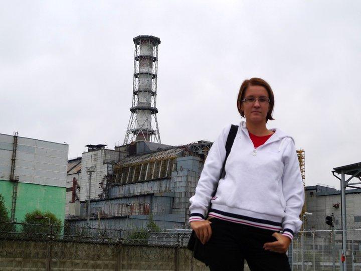 Lucia Ježeková