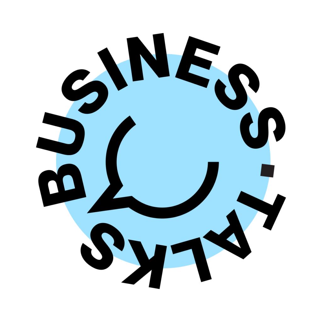 business talks profil